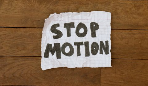 stop-motion-cover